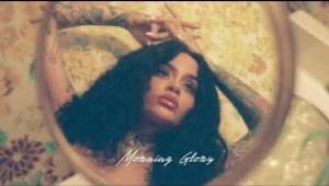 Kehlani - Morning Glory